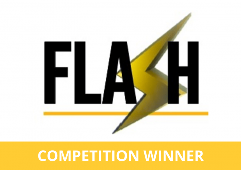 Flash Fiction Competition