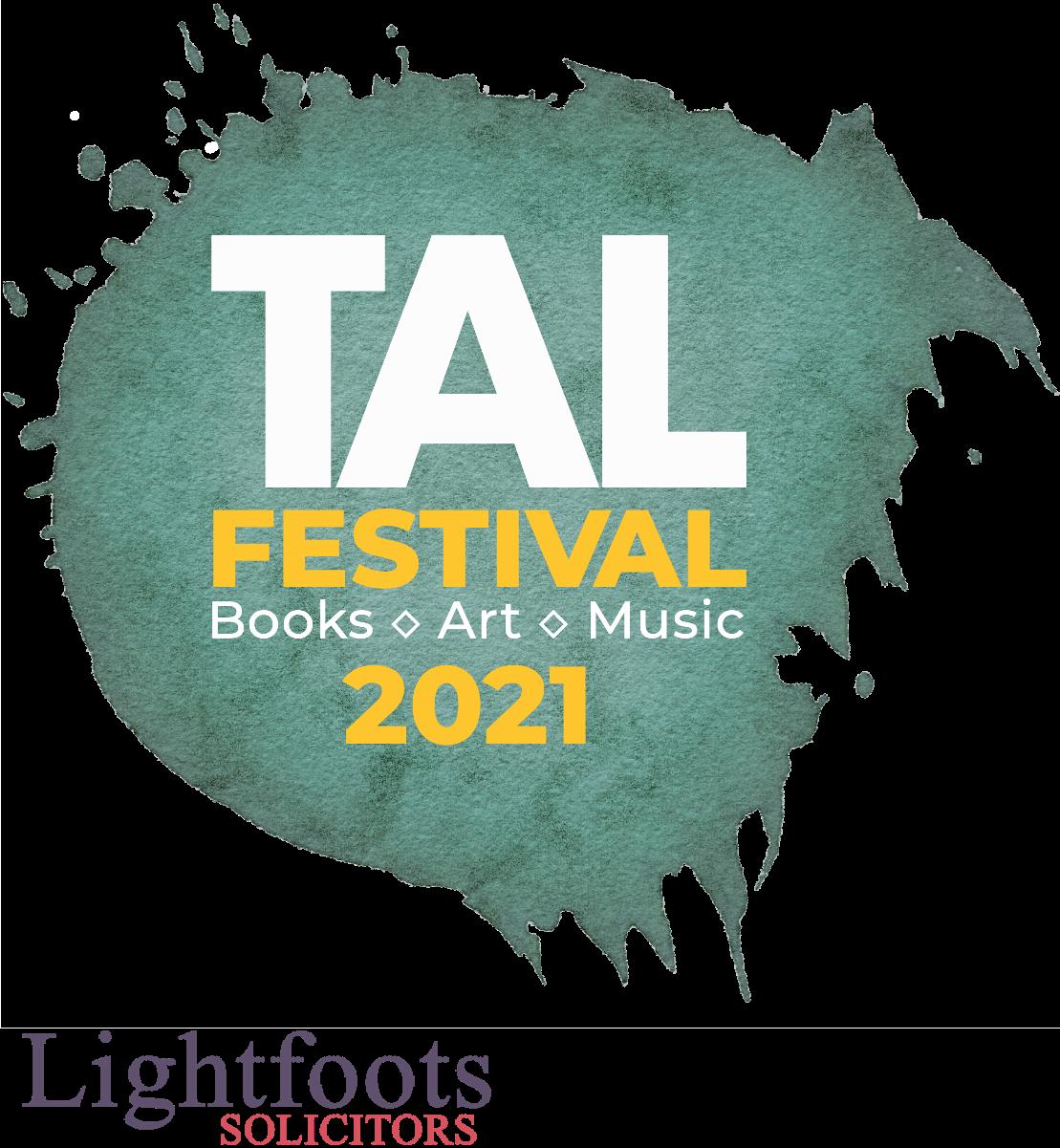 TAL Festival