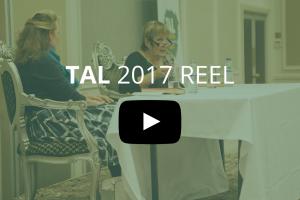 TAL 2017 reel