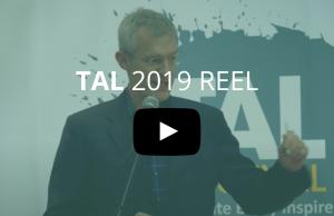 TAL 2019 reel copy
